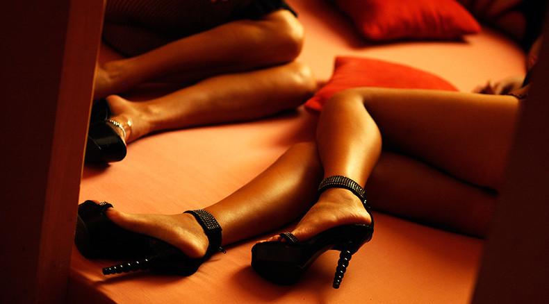 Female Viagra And Alcohol