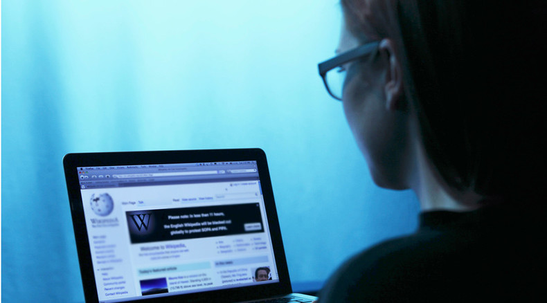 technology woman claimed allergic gets disability allowance from french court