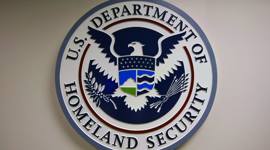 Homeland Security admits CISA info-sharing bill could 'sweep away' privacy protections