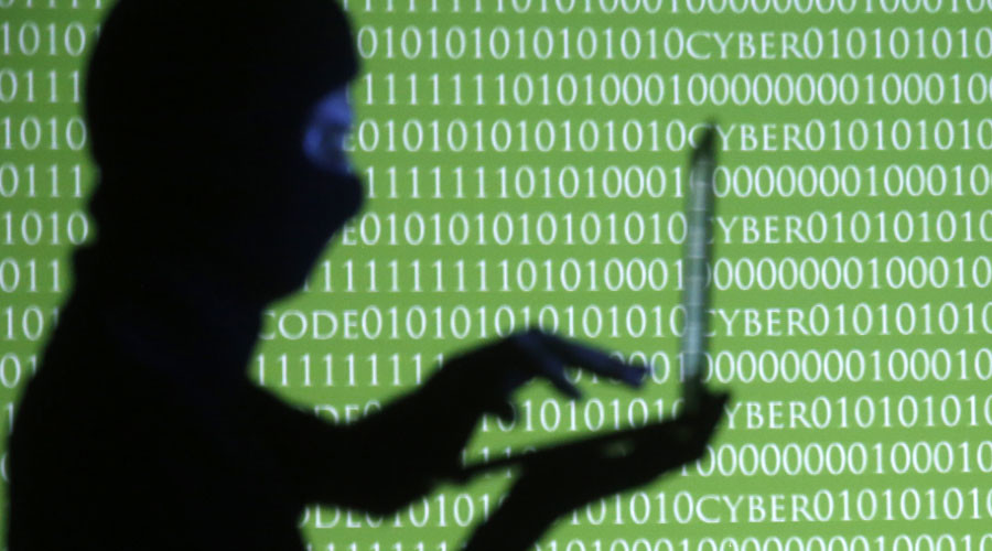 'Top secret files shared via public emails': Russian Defense Ministry in hacking scandal