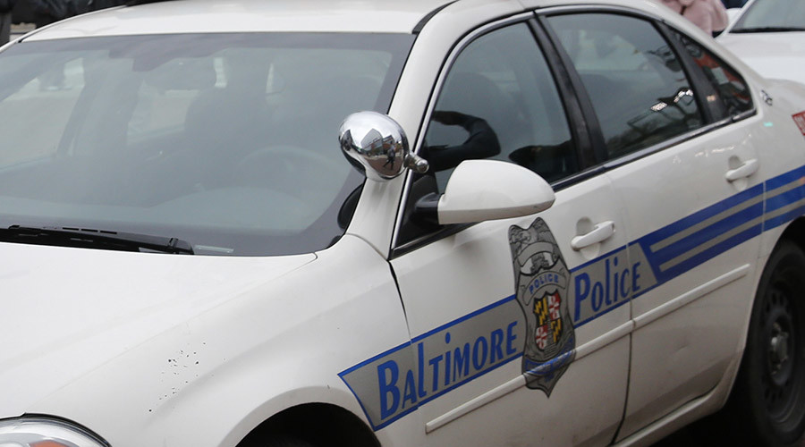 'Stingray' surveillance tech used in Baltimore for everyday policing - report