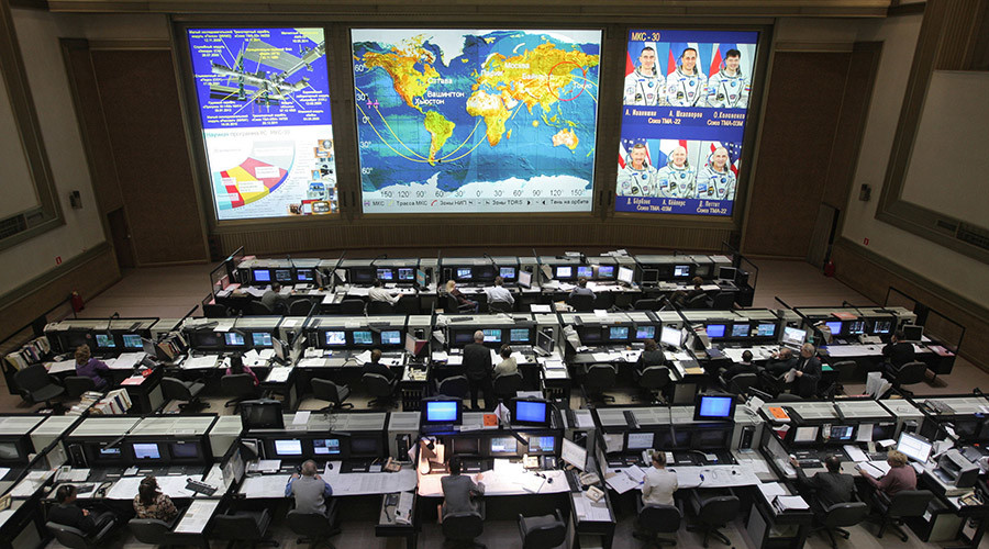Russia to help Iran build own satellite observation systems