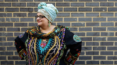 Kids Company staff 'knew about sex abuse incidents' but failed to act – ex-employees