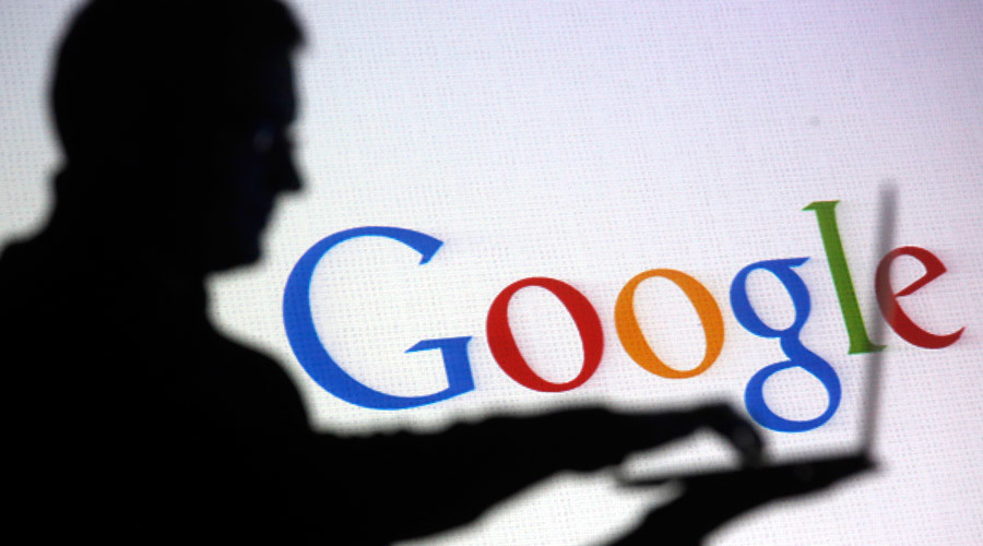 India investigates Google over search results rigging