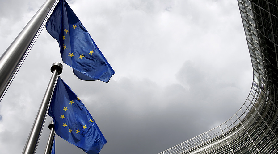 EU set to extend sanctions on Russian and Ukrainian individuals, firms – reports