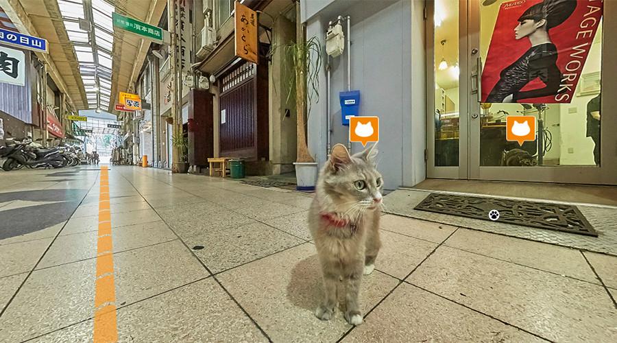 © hiroshima-welcome.jp
