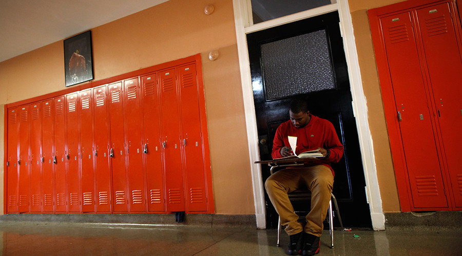 Average SAT score drops as students, colleges focus on other parts of application