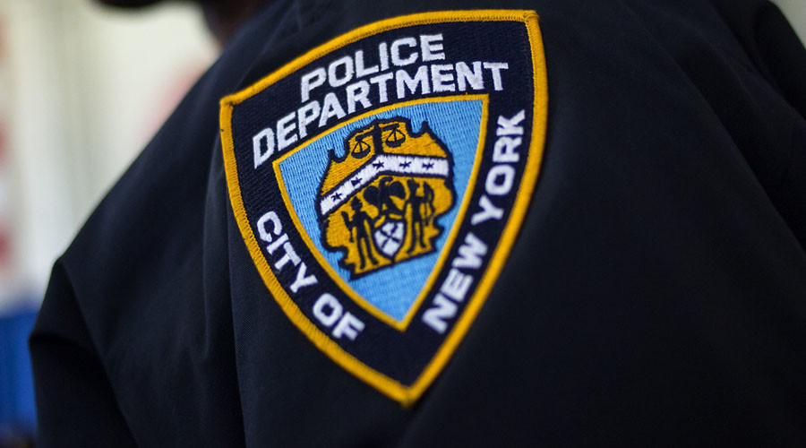 Firearm fumble: NYPD officers fire 84 shots at suspect, miss 83 times