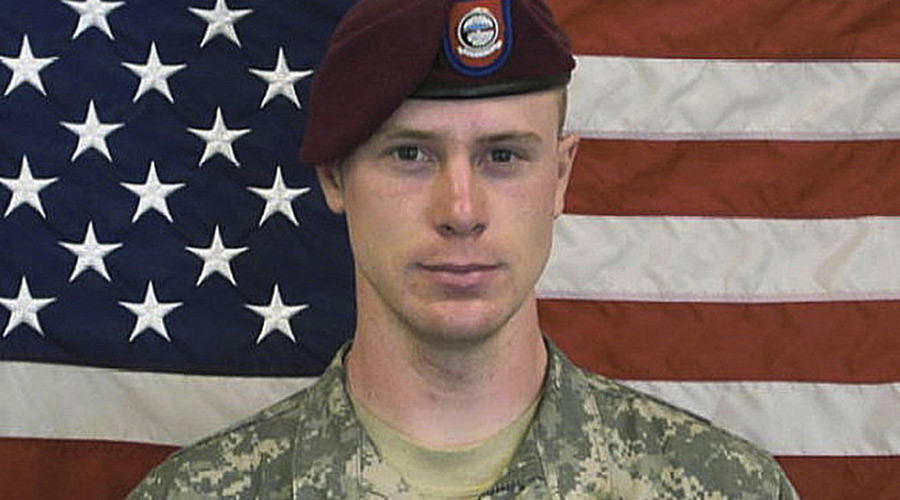Bergdahl: A criminal or victim of vengeance and politics?