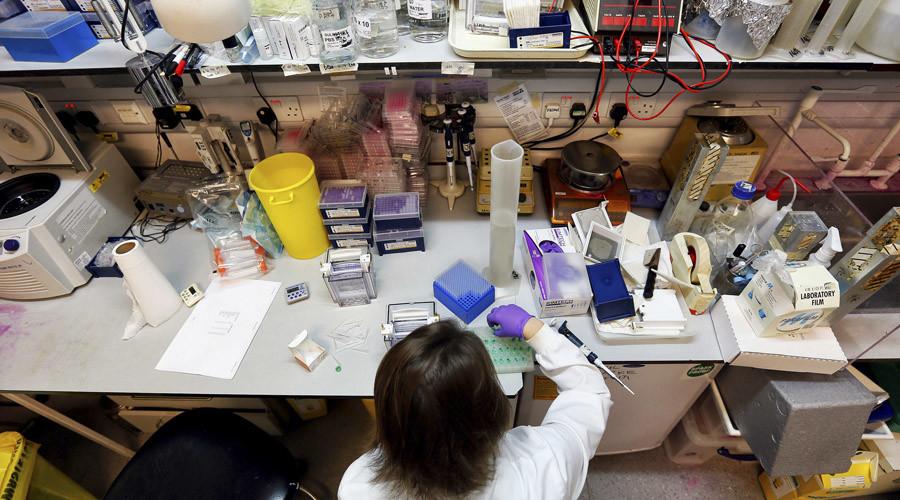 New 'mega virus': Is it dangerous for humans?