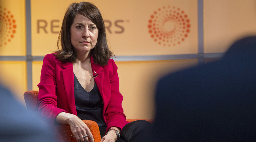 Voting ends in Labour leadership race, Liz Kendall admits defeat