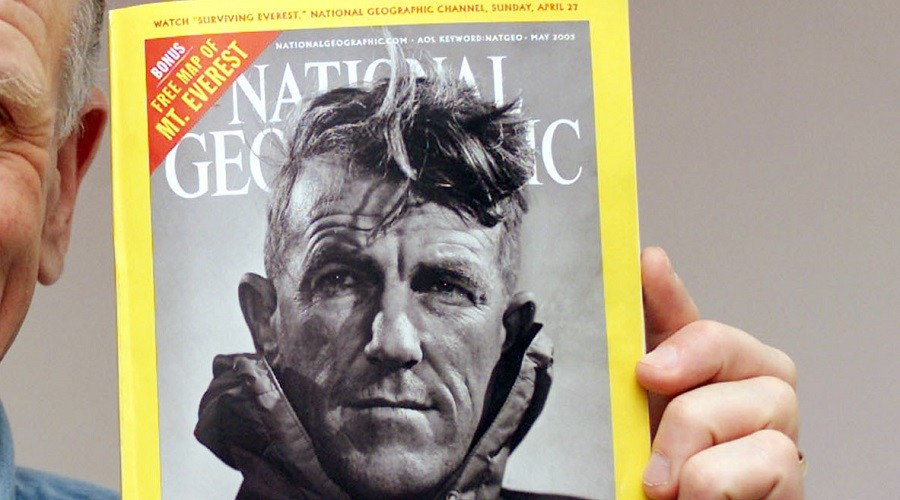 National Geographic titles to be absorbed by Murdoch media empire