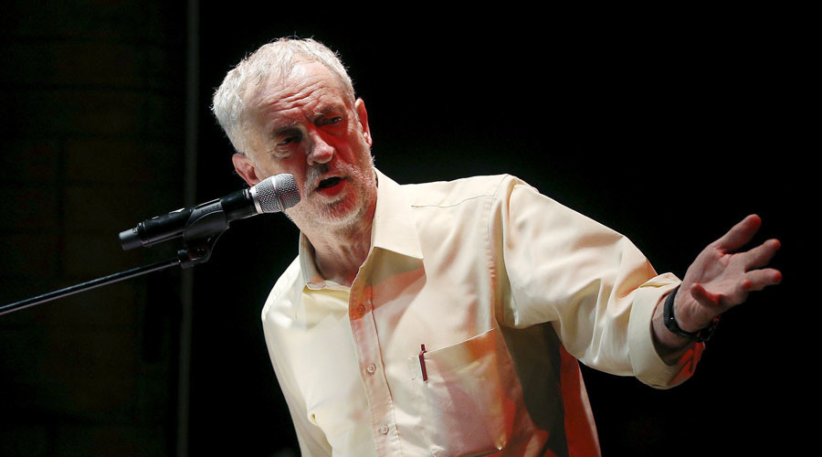JC, superstar? What a Corbyn win could mean for the British left