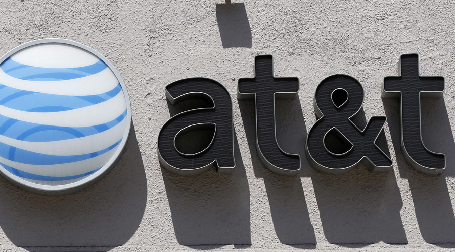 Fiber optic cables in California sabotaged 11 times, AT&T offers $250k reward for info