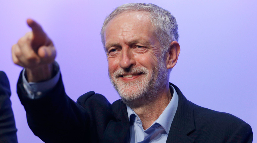 BBC 'anti-Corbyn bias' challenged by 61,000-strong petition