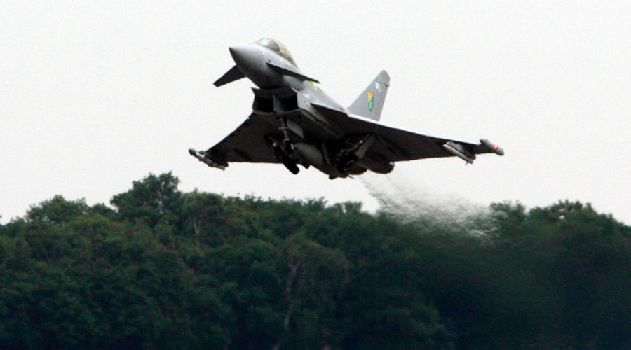 MPs likely to back anti-ISIS airstrikes in Syria, say ministers