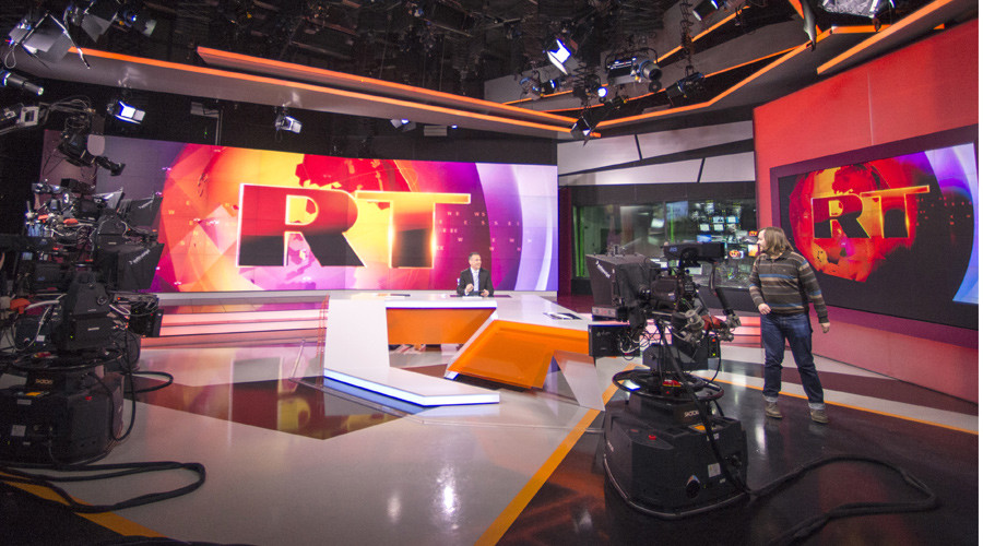 Who's watching the watchdog?: Ofcom & the manufacture of consent