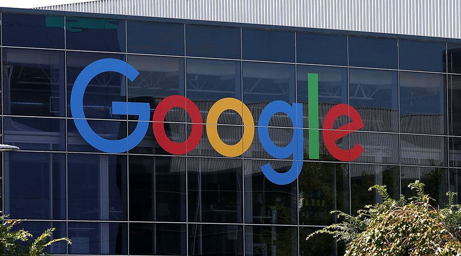 France rejects Google's 'right to be forgotten' appeal, says compliance must be global