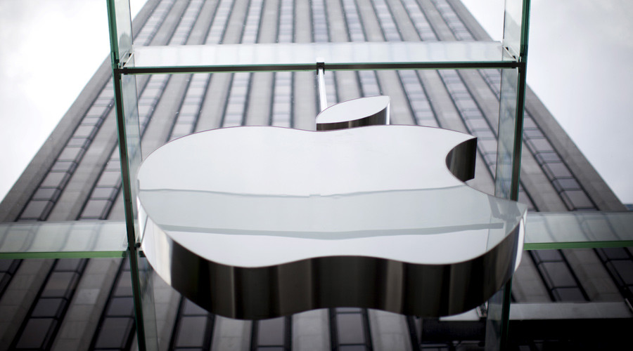 Apple announces electric car for 2019