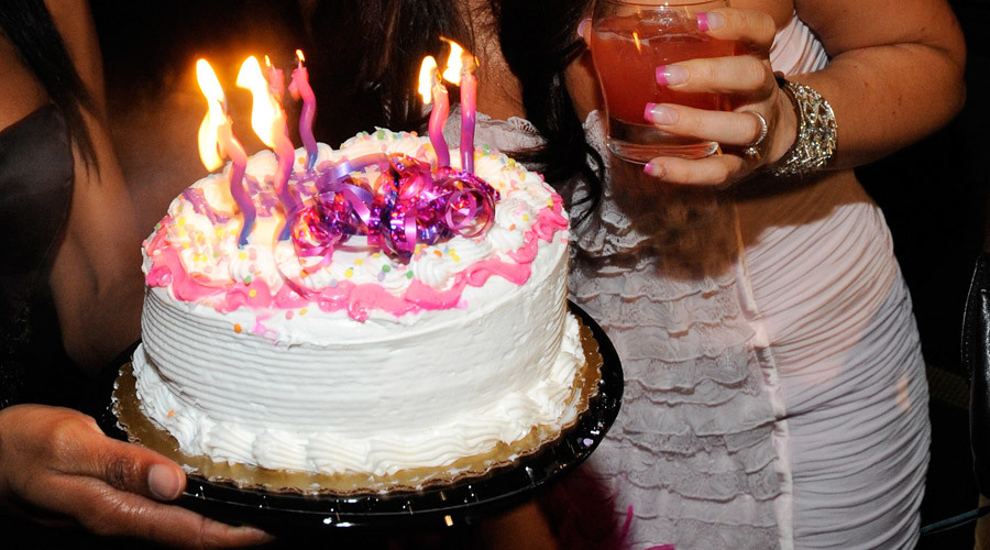 'Happy Birthday to You' finally becomes public domain as Warner/Chappel stripped of copyright