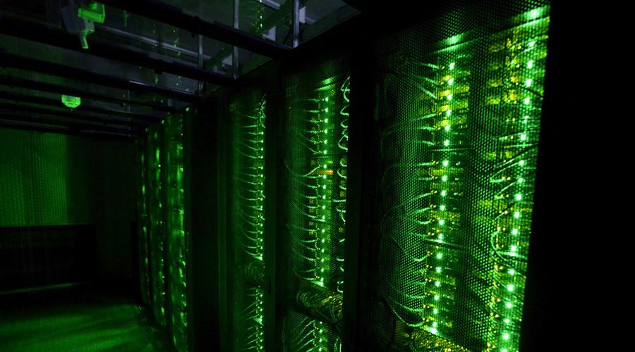 Data sharing deal with US must end due to 'mass surveillance' – EU court advisor