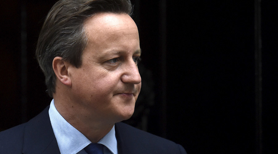 6 ways #PigGate reveals the stench of UK establishment hypocrisy