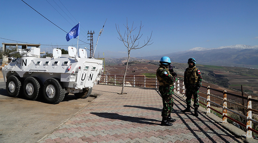 More than 30,000 new UN peacekeepers to be added by 50 countries – Obama