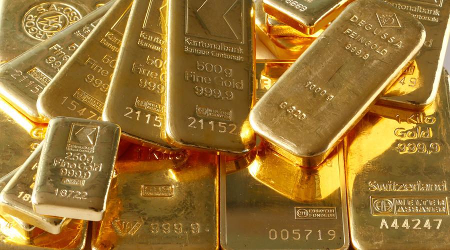 Banks investigated for metals market rigging