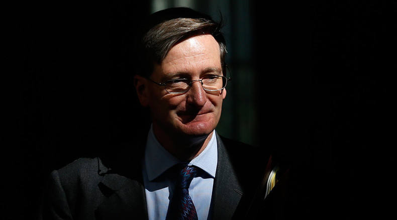 dominic grieve - photo #19