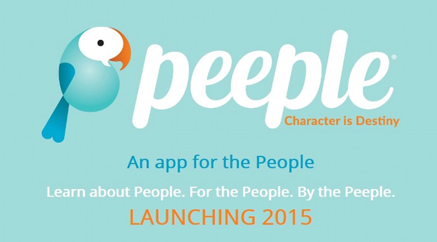 Fastest way to form frenemies? Pal-rating app Peeple sparks online outrage