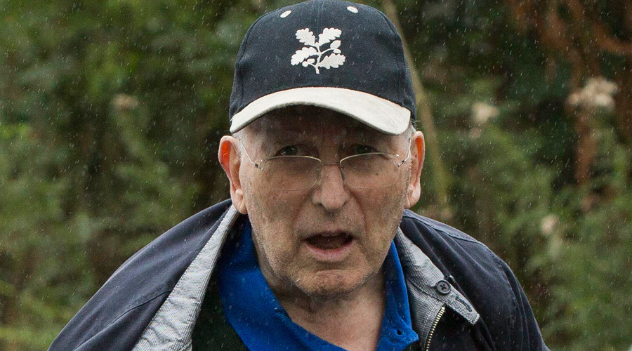 Public 'needs to know' why Lord Janner can't stand trial for sex abuse, court hears