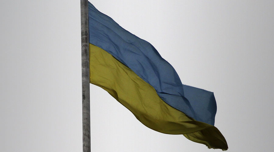 World Bank sharply downgrades Ukraine's GDP forecast