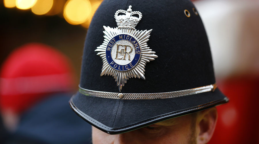 West Midlands Police spent £5m snooping on mobile phone records – FoI
