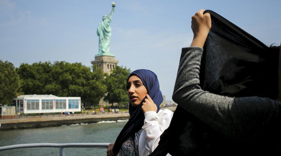 US Islamophobia: Cultural illiteracy & ignorance to blame