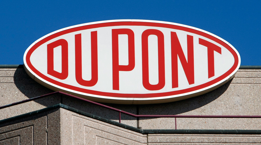 Teflon on trial: Ohio woman wins $1.6mn lawsuit alleging DuPont chemical led to cancer