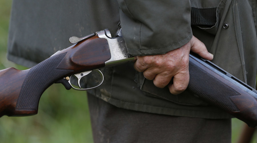Fatal shooting of teen sparks renewed calls for hunting ban in France