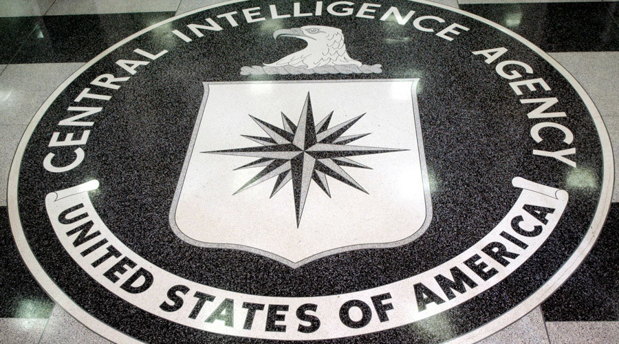 Report reveals censored passages about CIA's secret torture sites