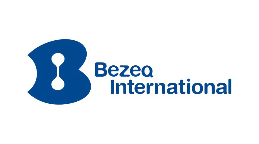 French paper confuses Israel's biggest telco Bezeq with Palestinian terrorist's hometown