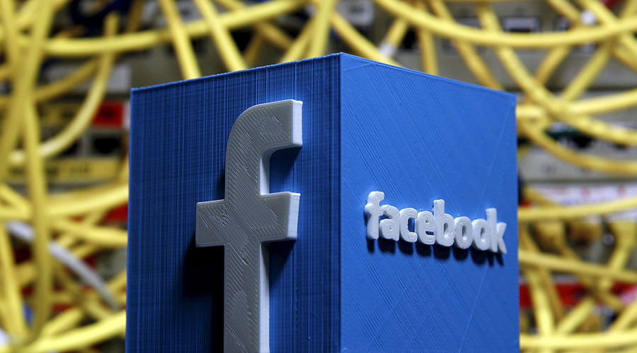 Facebook's 'data transfers to US' to be probed by Irish online security watchdog