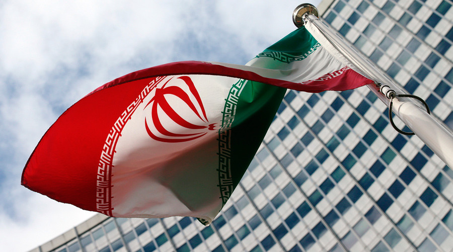 Russia and Iran consider bank to finance joint projects