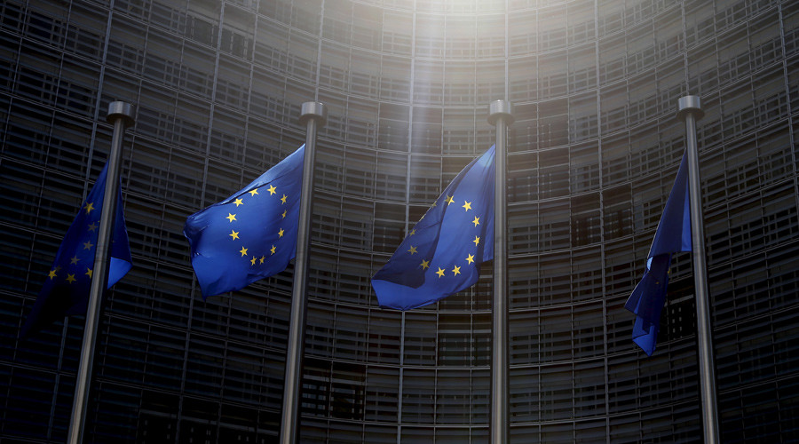 Analyze this: EU bans research & consulting on Russian companies