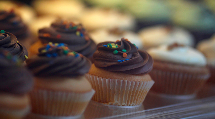 'The worst calories': Sugar even more harmful than it seems, study finds