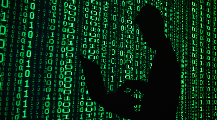 Dark web: 600k customer identities stolen in 2014, thousands now on sale