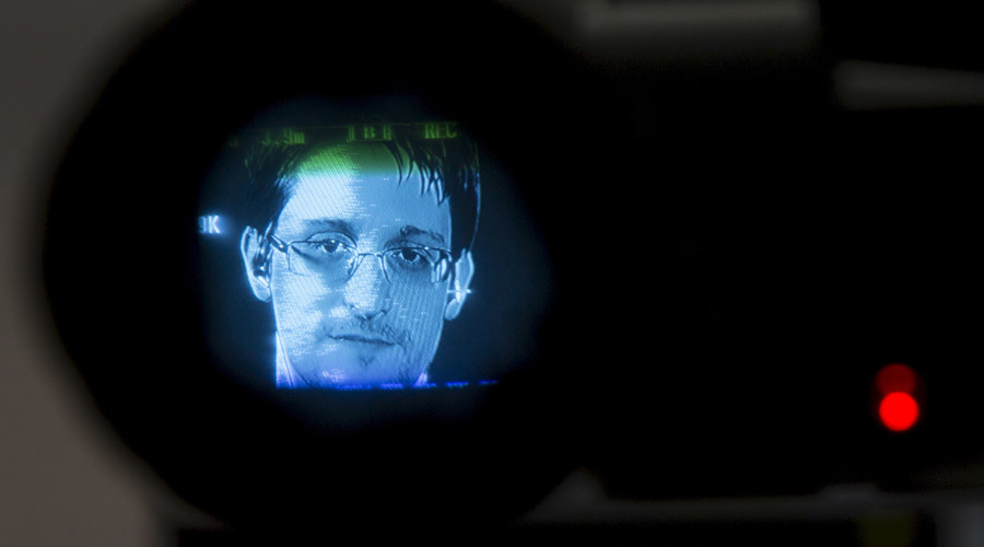 Denmark could vote on Snowden asylum, as MPs get inspired by European Parliament resolution