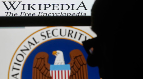 'Nothing speculative about it': Wikimedia-led lawsuit against NSA restored by court