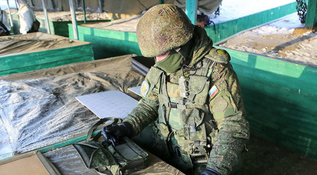 arms-expo.ru © Alexey Kitayev