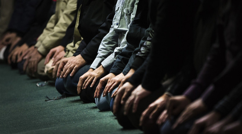 parkhill muslim Get accurate islamic prayer times and athan (azan) in parkhill (on) with exact namaz time of muslim prayer times (salah times) ie fajr, dhuhr, asr, maghrib, isha.