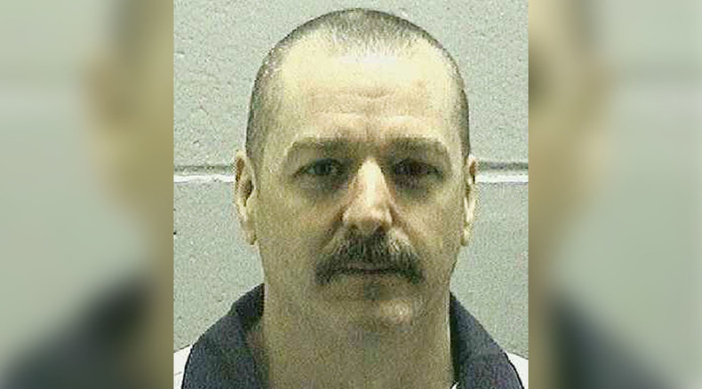 Convicted Killer 3 Women Scheduled Florida Execution in addition 322923 Georgia Marcus Johnson Execution likewise Aileen Wuornos Crime Scene Photos as well Death Row Execution Methods likewise Editors Picks For Jan 7. on oscar bolin executed