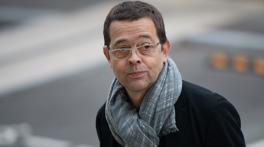 French 'euthanasia' doctor attempts suicide after guilty verdict