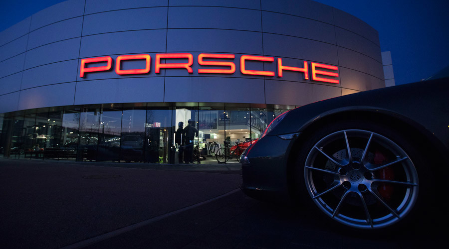 Audi, Porsche join VW scandal: EPA finds more emission cheating software